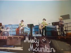 1996 - Carrieton Rodeo