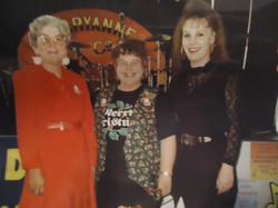 1996 Adelaide C.M.Club