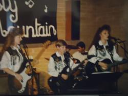 1995 Warooka