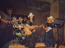 1998 Owen - South Australia