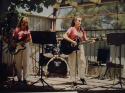 1996 Yongala - South Australia