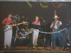 1996 Peterborough