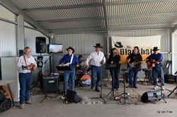 2014 Riverland C.M.Festival