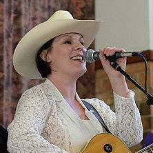 2013 - Gawler Country Music Club