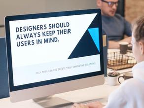 The Future of Web Design