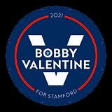 Bobby V Logo (Digital).png