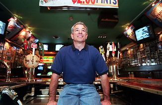 bobby v sports bar.jpg