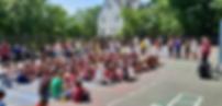 Screen Shot 2019-08-21 at 9.19.11 AM.png