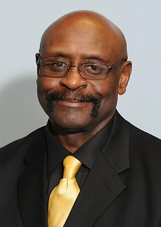 Rev. Arthur Gerald.png