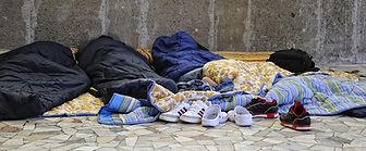 Header-Image-Homelessness.jpg