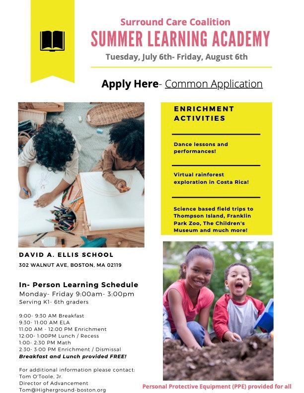 Summer Learning Academy.FINAL.jpg