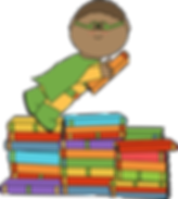 bobby_bookboy.png