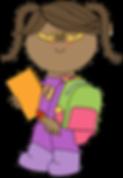 rhonda_writer.png