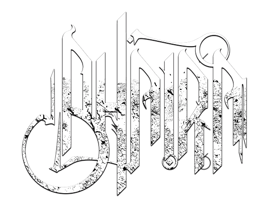 BHAIRA no background logo.png
