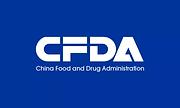 Logo CFDA certyfikat