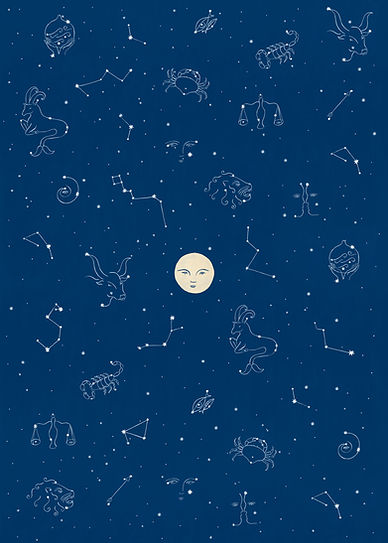 Starry Night pattern petit.jpg