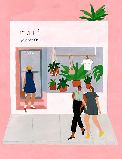 Naif tote - print version.jpg