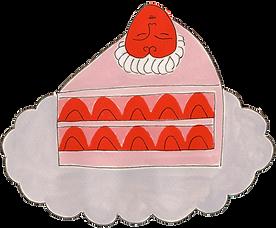 Gâteau_aux_fraises_.png
