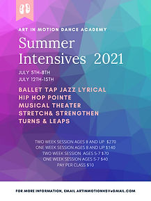 Summer Intensives 20211024_1.jpg