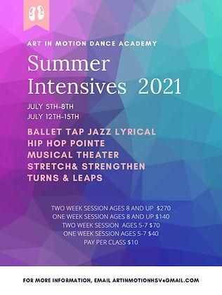 Summer Intensives 20211024_1.jpg