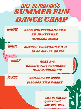 SUMMER FUN DANCE CAMP (2)1024_1.jpg