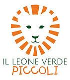 logo-collana-leone-piccoli.jpg