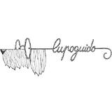 loghi editori-04.png