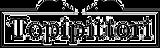 logotopipittori.png