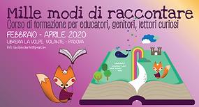CorsoNarrazione_evento-04.png