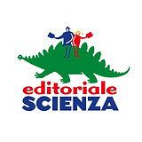 editoriale scienza.jpg