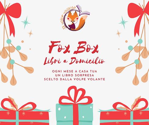 FOX BOX.png