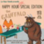 Gruffalo_hour-01.png