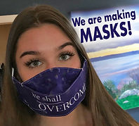 We are making masks Anika.jpg