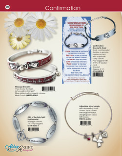 CA & Abbey Gift Pgs160