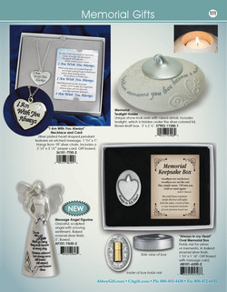 CA & Abbey Gift Pgs111
