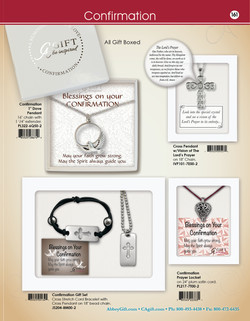 CA & Abbey Gift Pgs161