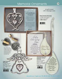 CA & Abbey Gift Pgs113