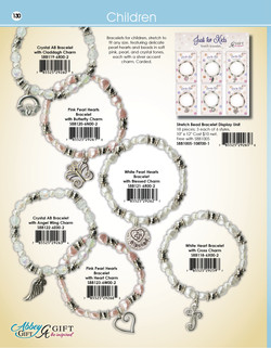 CA & Abbey Gift Pgs130