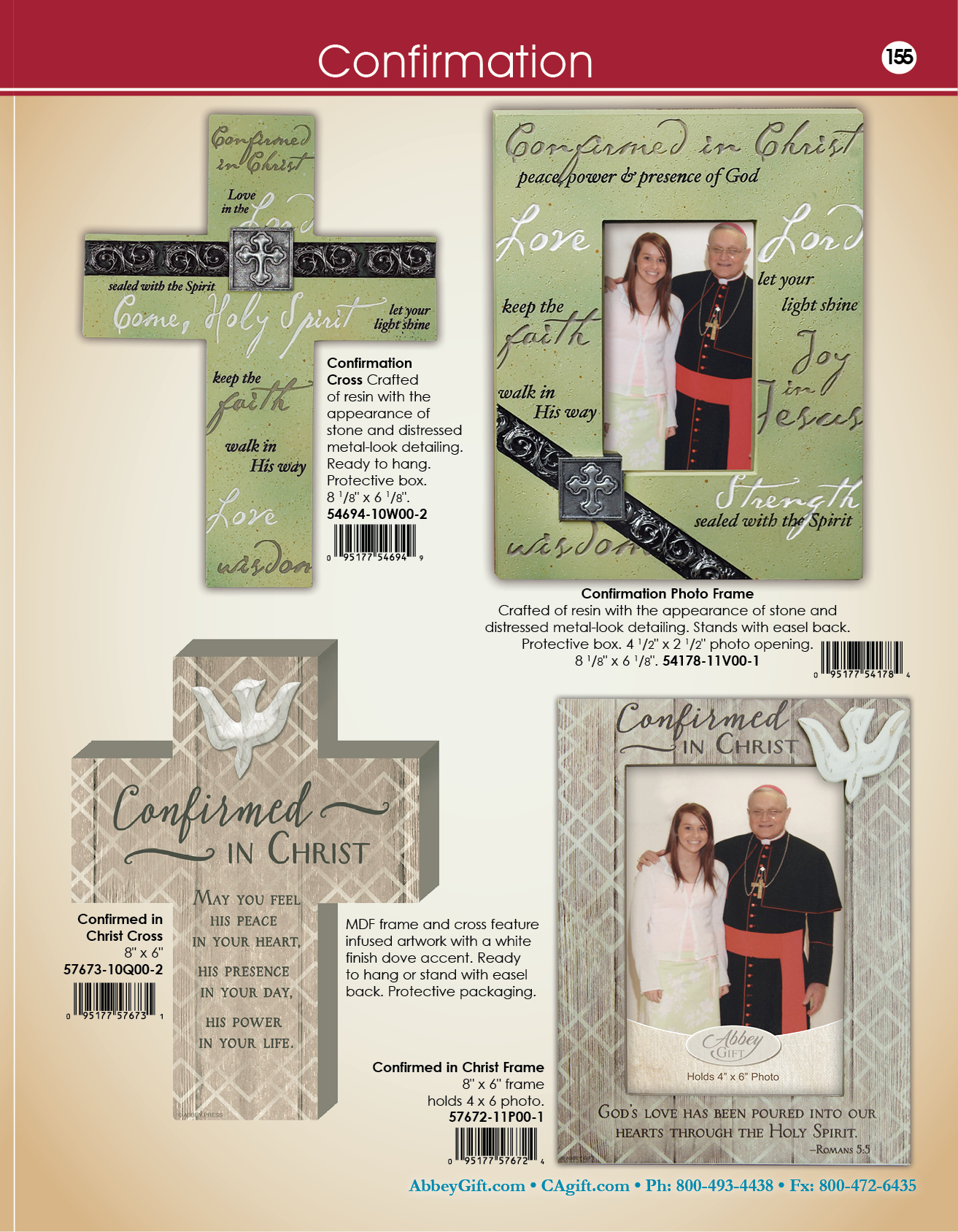 CA & Abbey Gift Pgs155