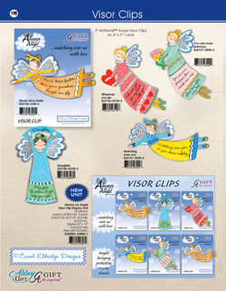 CA & Abbey Gift Pgs198