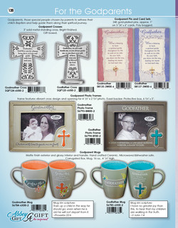 CA & Abbey Gift Pgs138