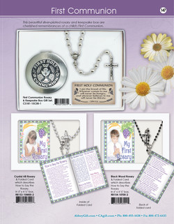 CA & Abbey Gift Pgs147