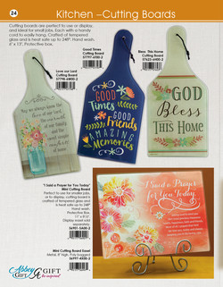 CA & Abbey Gift Pgs24