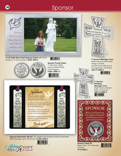CA & Abbey Gift Pgs162
