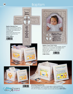 CA & Abbey Gift Pgs132