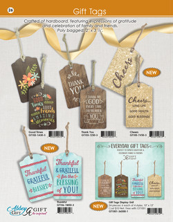CA & Abbey Gift Pgs26