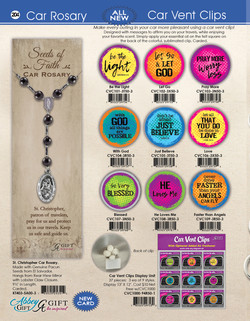 CA & Abbey Gift Pgs204