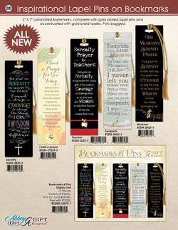 2019 Abbey CA Gift Catalog 220