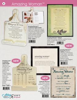 2019 Abbey CA Gift Catalog 6