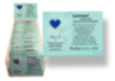 T727 Blue Heart Pin Card Display.jpg